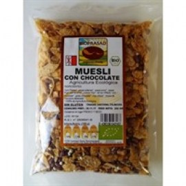 muesli-con-chocolate-250-gr_200x200